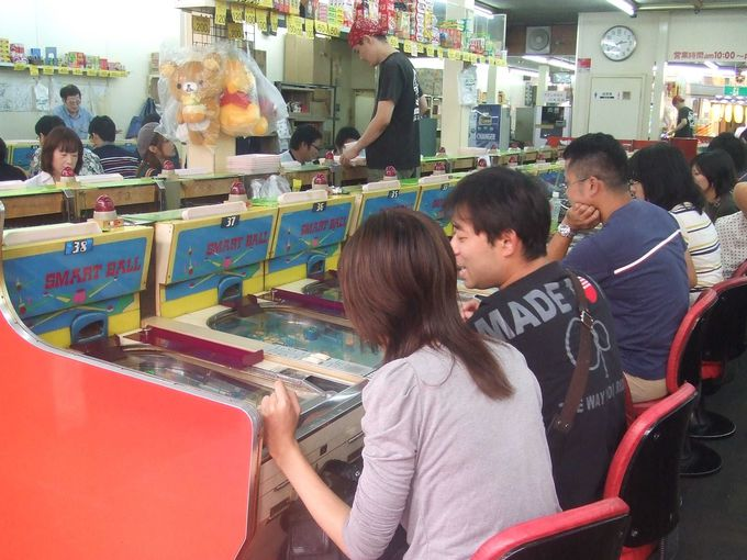 「新世界」と「ジャンジャン横丁」でディープな大阪を観光