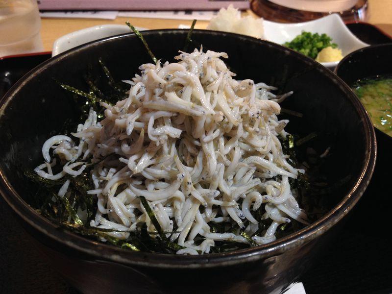 カレーだけじゃない!地元食材にこだわった横須賀グルメ!