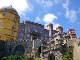 【現地徹底取材!】ポルトガル観光で外せない行き先はココ!10選