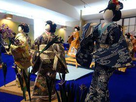 クールジャパン『ORIGAMI』!文京区「おりがみ会館」で伝統文化に触れる|東京都|トラベルjp<たびねす>
