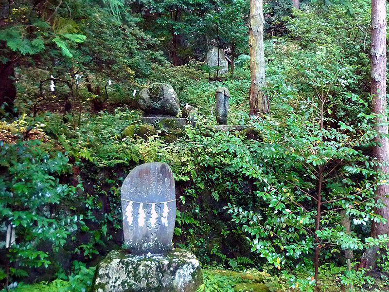 ご利益と癒し!いわき湯本温泉のパワースポット「温泉通り」