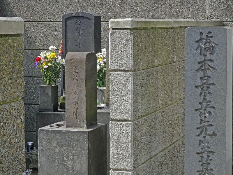 江戸幕府による弾圧「安政の大獄」