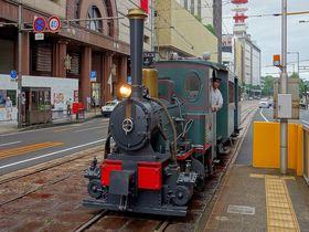 いで湯と城と文学のまち!愛媛県松山の鉄板観光スポット5選|愛媛県|トラベルjp<たびねす>