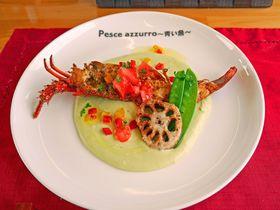 いすみ鉄道「レストラン キハ」で、豪華食堂車の旅を楽しもう!|千葉県|トラベルjp<たびねす>