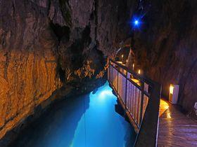 日本三大鍾乳洞・龍泉洞も!岩手県岩泉で身近な大自然を楽しもう|岩手県|トラベルjp<たびねす>