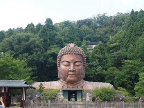 王道スポットだけじゃない!石川県で行くべき珍スポット3選