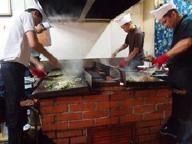 沖縄でしか食べられない!とっておきのローカルフード3選