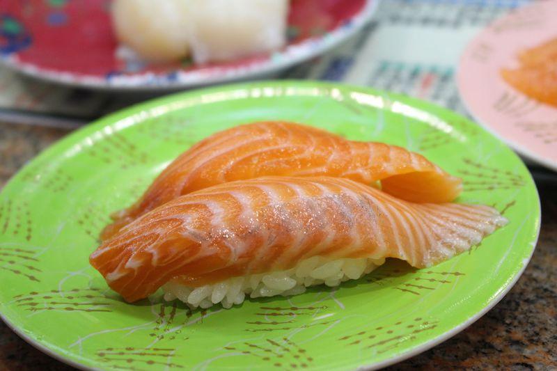 寿司&無添加ウニ!地元人も通う札幌海鮮グルメ人気店3選