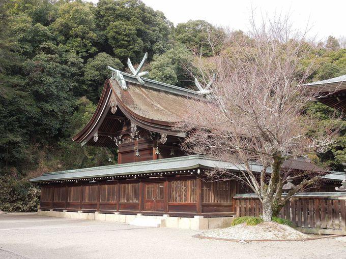 岡山県は吉備の国!「吉備路」でのんびり歴史スポットを訪ねる