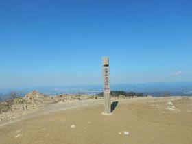 東六甲を走破せよ!寄り道が楽しい宝塚から六甲最高峰への道