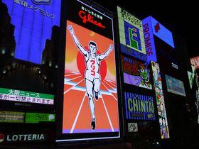 【現地徹底取材!】大阪・なんばのおすすめ観光スポット10選