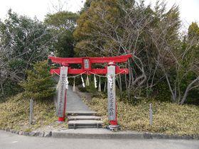 あの有名人も登頂!徳島の「日本一低い山」は未だ遭難者ゼロ