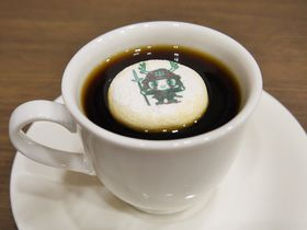 真田幸村がもっと好きになる!道の駅「柿の郷くどやま」|和歌山県|トラベルjp<たびねす>