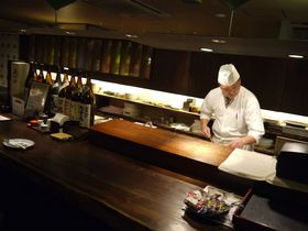 明石の食材が超うまい!コスパ最高のホテルキャッスルプラザ|兵庫県|トラベルjp<たびねす>