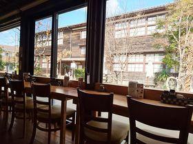 小学校跡地で宿泊も!秋津野ガルテンで昭和にタイムスリップ|和歌山県|トラベルjp<たびねす>