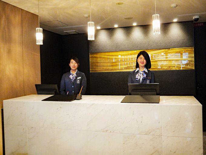 大阪ミナミの閑静な地区に温もりのあるホテルがオープン!