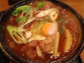 ザ・名古屋メシ!グツグツ美味しい「味噌煮込みうどん」名店4選