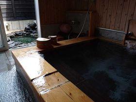 美人の湯湧く郷、宮之城温泉「旅館玉之湯」|鹿児島県|トラベルjp<たびねす>