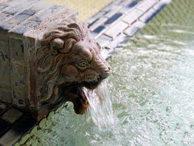 残したい薩摩川内の温泉原風景「藺牟田温泉郷下ノ湯公衆浴場」|鹿児島県|トラベルjp<たびねす>
