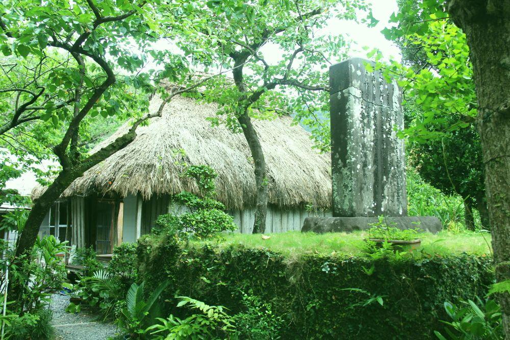 奄美大島龍郷で愛を知り愛に満ち溢れた西郷隆盛の足跡をたどろう!