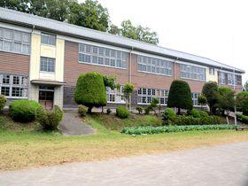 ノスタルジックな木造校舎が懐かしい!群馬県中之条町の廃校巡り
