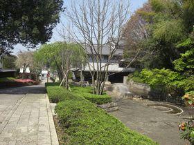東京都心から日帰りで行ける!歴史の街・古河を散策しよう!