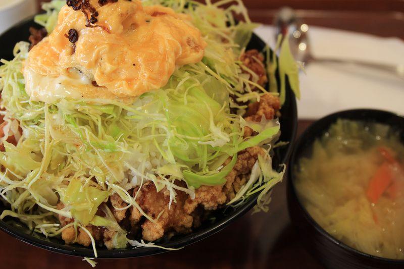 朝採り野菜のマルシェも!茨城県古河市「まくらがの里こが」