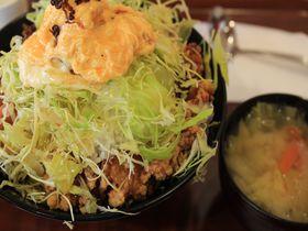 朝採り野菜のマルシェも!茨城県古河市「まくらがの里こが」|茨城県|トラベルjp<たびねす>