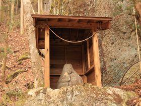 那珂川畔の一軒宿とパワースポットも!湯治の里・栃木「板室温泉」|栃木県|トラベルjp<たびねす>