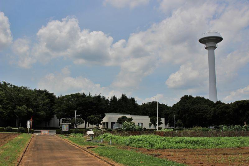 """""""食と農""""を学ぼう!茨城県つくば市「食と農の科学館」"""
