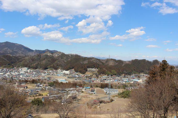 個性的な形をした御岳、大崩山(おおぐいやま)!これらの山は「根なし山(クリッぺ)」