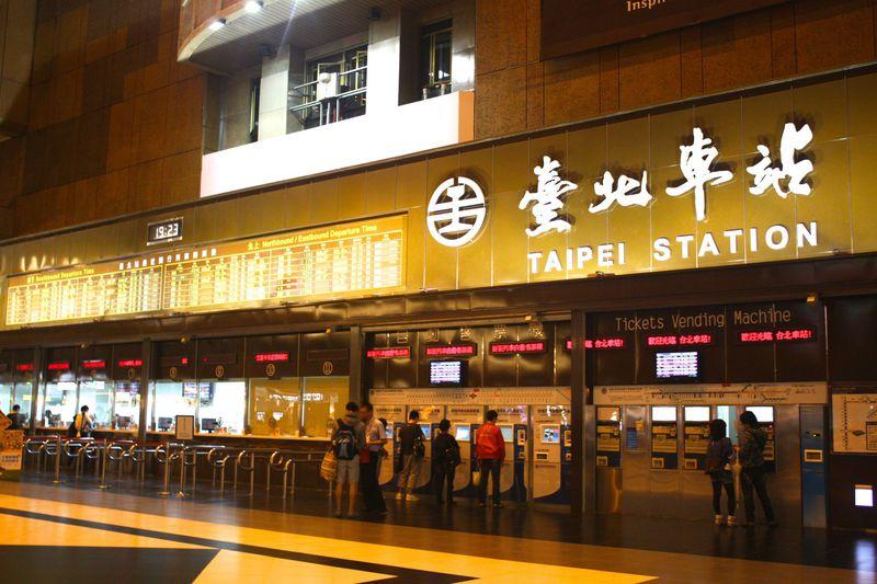 実は子連れ旅行の穴場!「台北」で子供が興奮する5スポット
