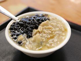 豆花マニアに捧ぐ!台北で食べてみてほしい豆花のお店5選