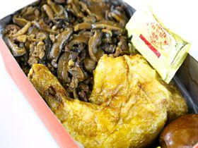 北門駅利用でもっと身近に!台北「迪化街」でできる食・買・遊