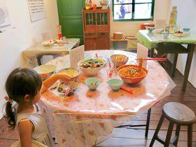 超都会的な「台北101エリア」で子供と遊べる5スポット!