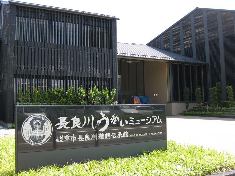 岐阜・夏の風物詩「ぎふ長良川鵜飼」は日本が誇る伝統!!