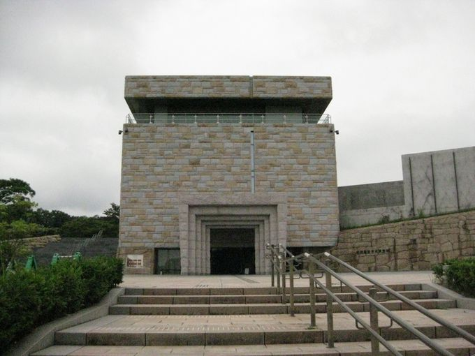 「西都原古墳群」巡りで古代の世界へタイムスリップ