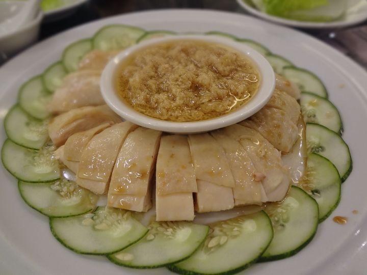 これだけは食べておきたい!絶品シンガポール飯のススメ