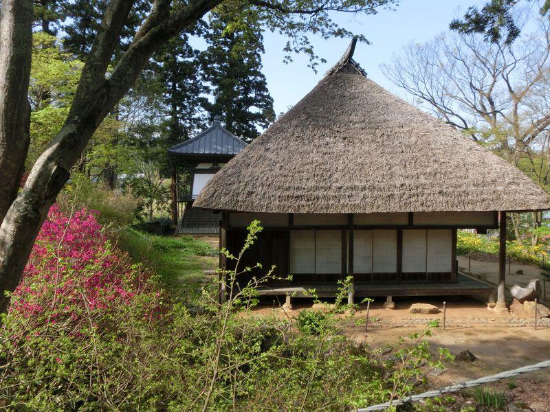 北陸新幹線開業で便利に!北信濃の「小京都」飯山の町めぐり