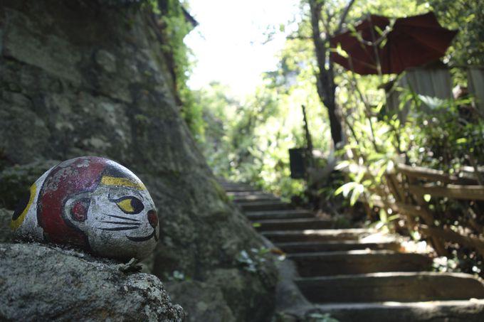 絶景を求めて海の見える寺へ 風情溢れる観光地・尾道の「千光寺」