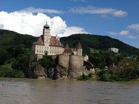 音楽の都ウィーンも!オーストリアのおすすめ観光スポット10選