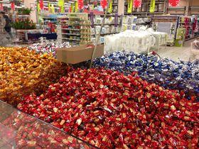 ハンガリーのクリスマスシーズン限定菓子「サロンツコル」は食べて良し!飾って良し!
