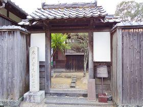 歴史の町・萩の観光で訪れたいおすすめスポット10選