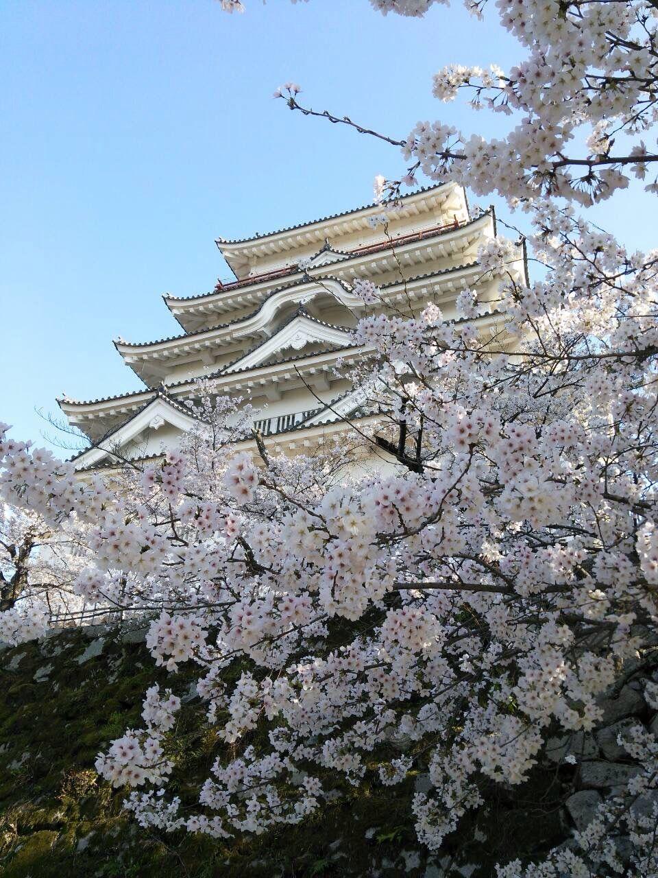 江戸より続く広島の風光明媚な城下町「福山市&福山城」
