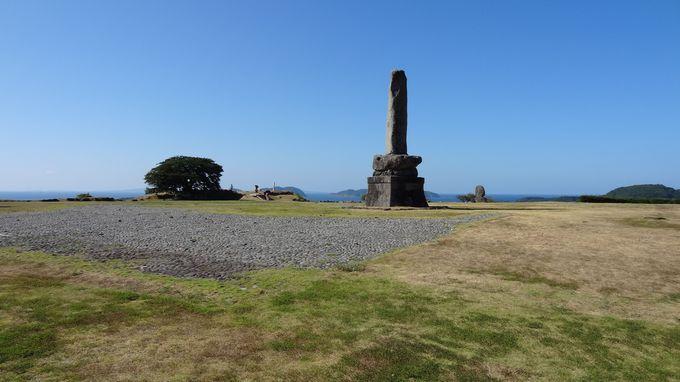 佐賀・名護屋城跡は太閤秀吉の野望の結晶~幻の巨城へロマン旅