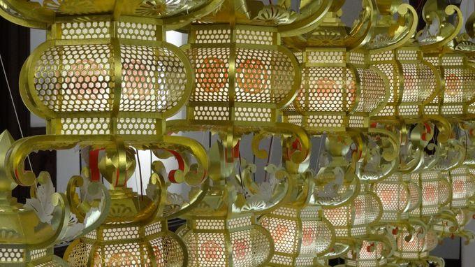 山鹿灯籠まつりを楽しむための宿選びから特別観覧席予約まで