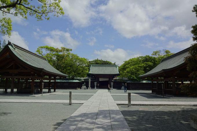 世界遺産・宗像大社~神宿る島・沖ノ島への思いを辿る関連遺産巡り