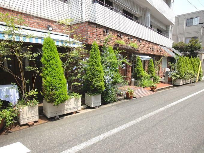 せっかく巣鴨に来たなら、フレンチパウンドハウス大和郷店に!