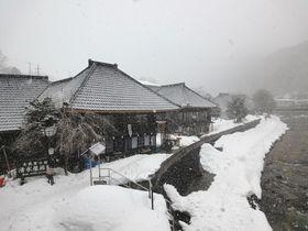 平家の落人伝説として知られる湯西川温泉のオススメ散策スポット|栃木県|トラベルjp<たびねす>