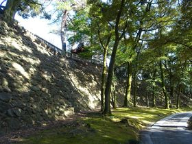 るろうに剣心のロケ地…佐野市「唐澤山神社」で勝ち運・運気上昇!|栃木県|トラベルjp<たびねす>
